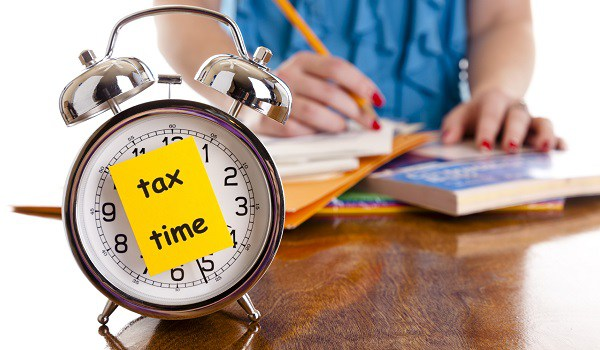 Timely Tax Tips for Freelance Workers