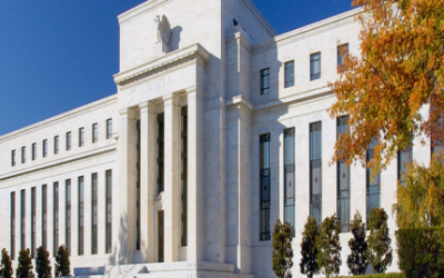 What Everybody Ought To Know About The Federal Reserve